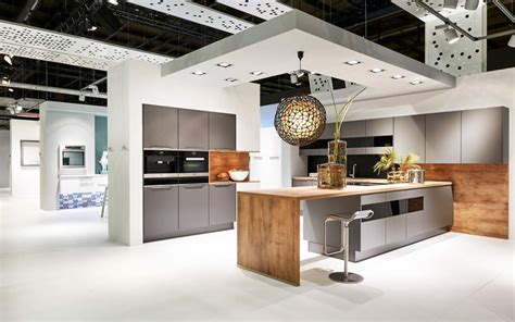 kitchen brands top high quality german kitchen brands the rustic kitchens