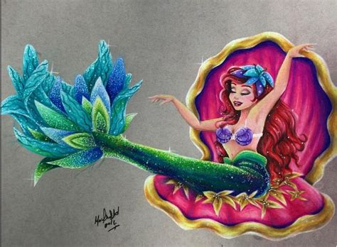 Disney Mermaid Design Zenfone 3 Max 5 5 Print 3d Cas 51 best images about maxx stephen on