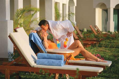 valentin imperial resort spa arminas travel