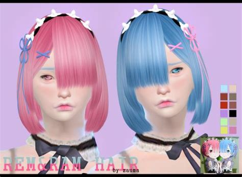 hair 258m sac at may sims 187 sims 4 updates 1000 images about cute hairstyles sims 4 on pinterest