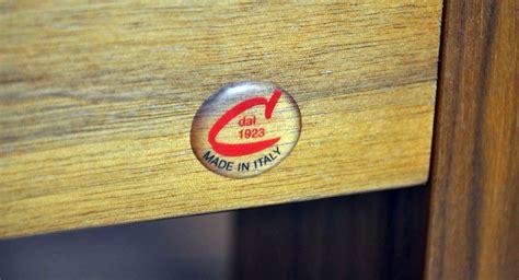 tavoli sala da pranzo calligaris sala da pranzo completa calligaris in vero noce naturale