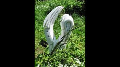 Ytong Skulpturen Wetterfest Machen by Skulptur Ytong