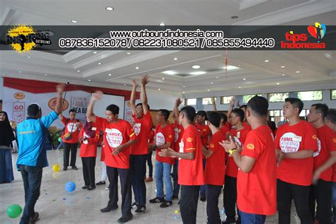 training outbound l outbound malang l outbound jawa timur outbound malang training outbound l outbound malang l