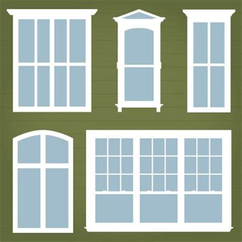 windows for houses windows for houses svg projects pinterest house and window