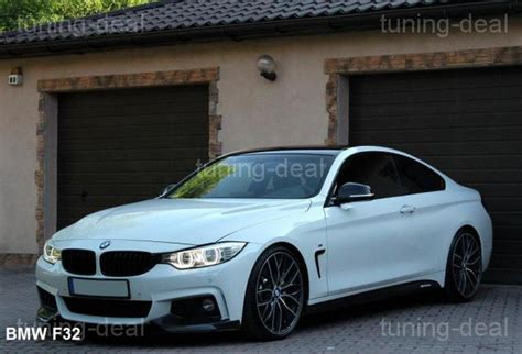 Bmw 1er M Coupe Zubehör by Tuning Deal