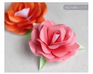 coeur de beurre scrapbooking et fantaisies des roses en