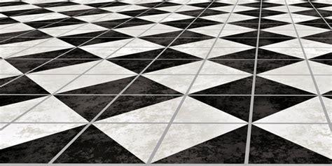 Tiles Ottawa   Olympia Tile, Euro Tile Ottawa, Ceramic