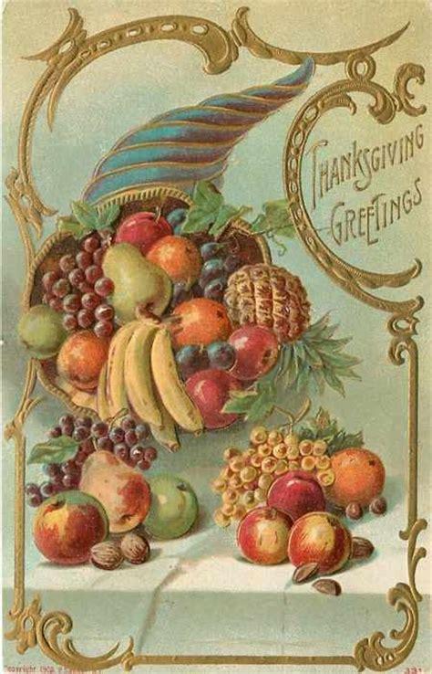 printable vintage thanksgiving cards vintage thanksgiving postcard holiday thanksgiving