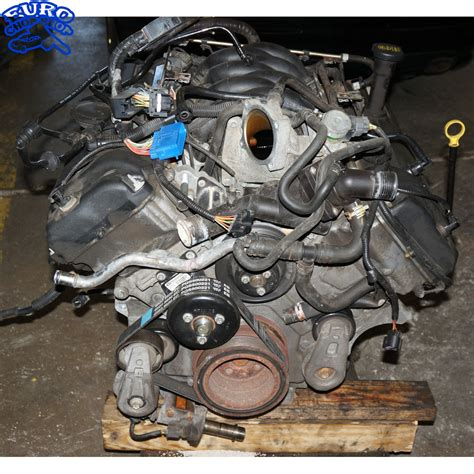 car engine manuals 2005 land rover lr3 engine control complete engine motor assy land range rover sport lr3 2005 05 06 07 08 09 v8 4 4 euro chop shop