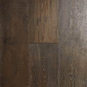 vintage grey hardwood flooring in stock modern engineered wood flooring