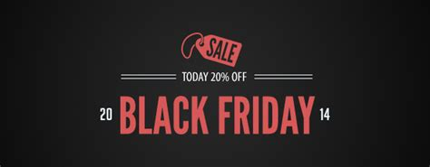elegant themes black friday sale where to find the best wordpress deals and coupons