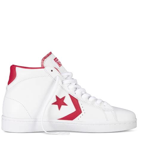 dr j basketball shoes 1000 images about converse dr j on