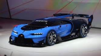 Bugatti Veyron Gran Turismo Price Bugatti Veyron 2016 2017 2018 Best Cars Reviews
