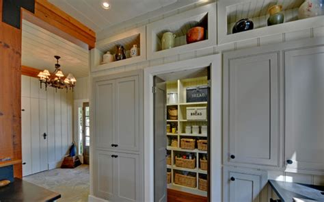 Pantry Tyrone Pa by 20 Beautiful Pantry Solutions The Blissful Bee