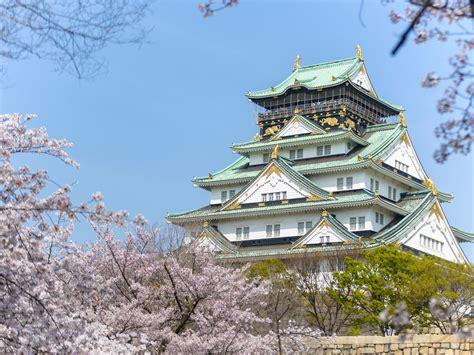 in japan japan worldstrides educational travel