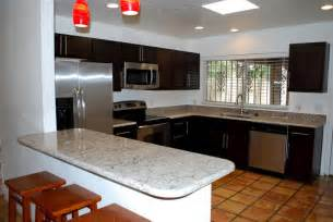 Two Bedroom House For Rent bedroom house plans furthermore 3 bedroom 2 bath house for rent