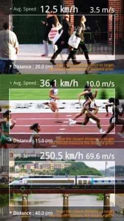 speed gun apk radar speed gun android hareketli nesnelerin hızını 246 l 231 me 187 apk indir