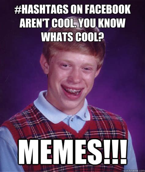 Cool Memes For Facebook - cool memes for facebook 28 images 1000 images about