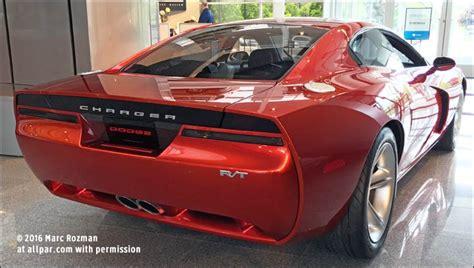 charger concept car charger concept car autos post