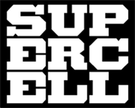Kaos Clash Of Clans Supercell Logo 3 Wanita Cewek Tkt Clc05 lelang murah jaket adidas predator parasut uniqlo tracktop