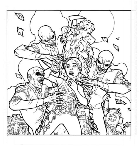 Buffy The Vire Slayer Coloring Pages Buffy The Vire Slayer Coloring Pages Sketch Coloring Page by Buffy The Vire Slayer Coloring Pages