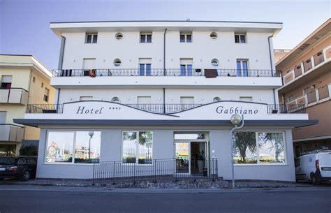 hotel gabbiano hotel gabbiano l hotel 3 stelle fronte mare a rimini