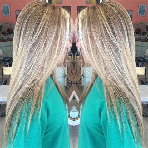 awesome hair styles for long fine straight hair for over 50 best 20 straight layered hair ideas on pinterest long
