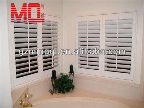 interior security window shutters aluminium shutter blinds windows aluminium interior