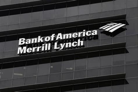 bank of america merrill lynch careers warwick bank of america merrill lynch coachingassembly