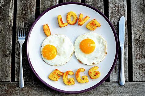 uova alimentazione la rivincita delle uova alimentazione e armonia