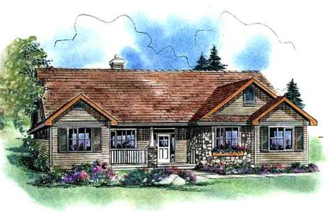 cool ranch house plans ranch house plan chp 14567 at coolhouseplans com