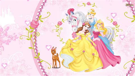 disney prince wallpaper disney princess wallpapers best wallpapers