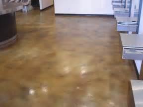 Hardwood Floors Orlando - etched in stone designs orlando fl concrete polishing polished