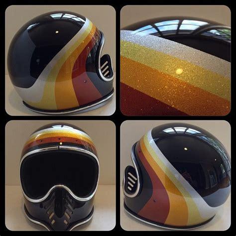 la design helmet painting 92 best images about helmets on pinterest