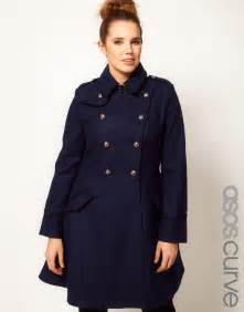 jacken garderobe fall 2012 fashion the best plus size coats and jackets