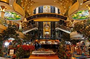cruise ship interior microstock24 free images