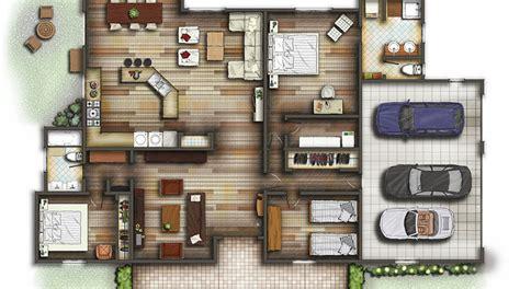 Leed House Plans architect site plan renderings sarasota florida walter