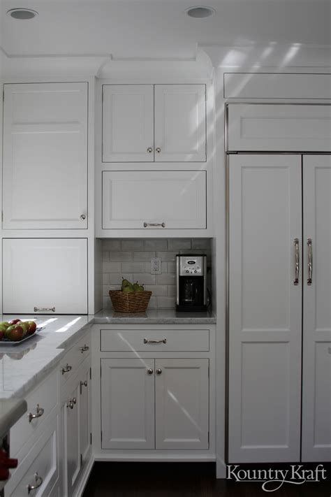 kitchen cabinets maryland kitchen cabinets maryland white kitchen cabinets in