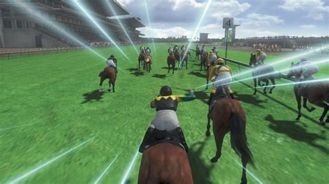 design horse game horse games find the best virtual horse games online