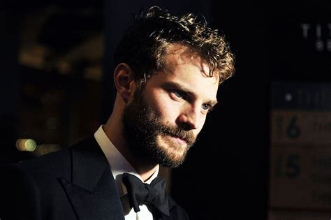 Definition Of Dormer Jamie Dornan Wallpapers Images Photos Pictures Backgrounds