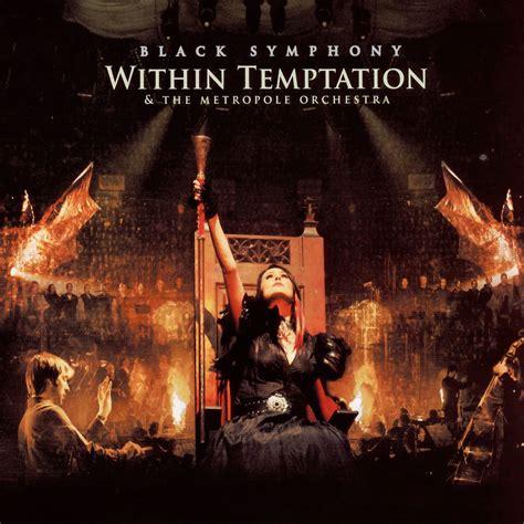 download mp3 full album within temptation volumen brutal