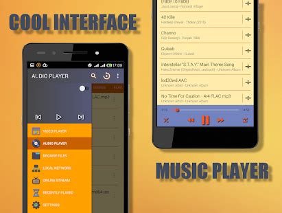 format video windows phone app all format video player hd apk for windows phone