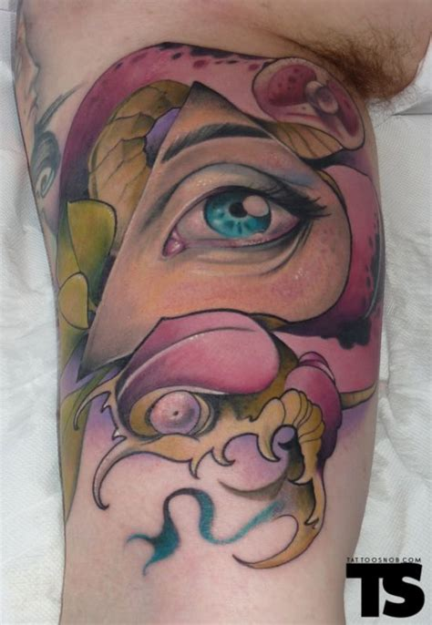 tattoo phoenix in greensboro nc 17 best images about art on pinterest artworks audrey