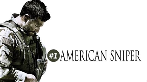 film kisah nyata hollywood terbaik film perang dunia 2 berdasarkan kisah nyata 33 film perang