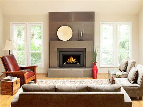 modern fireplace surround ideas 25 fireplace surround ideas slodive