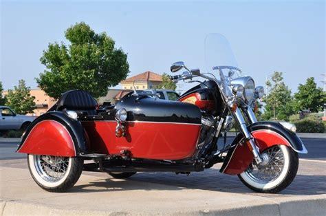 österreich Motorrad Führerschein B by Gebrauchte Indian Chief Baujahr 2002 Km Preis 0 00
