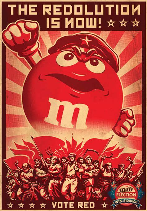 advertising layout artist heroic graphic design style poster propaganda google