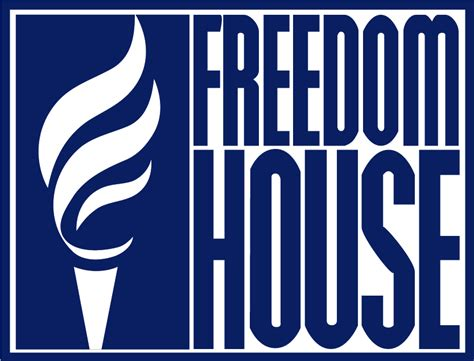 freedom house org freedom house praised poland