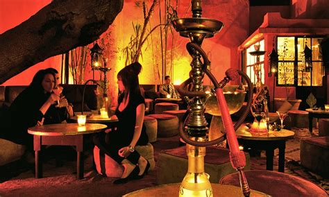 comptoir darna marrakech trip planner secret earth