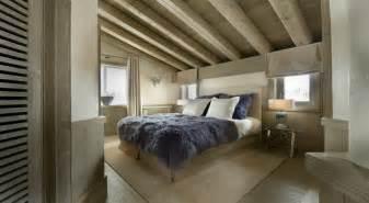modern cottage interior modern cottage style interior design 3172
